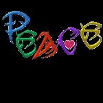 peacepot2