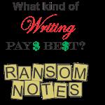 ransom_notes
