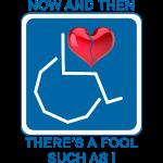 fool_such_as_i