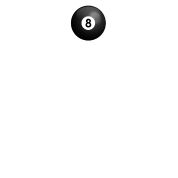 Keep Calm and Play Pool