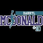 "Darryl McDonald ""hashtag"""