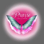 praise-stipple