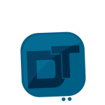 dt_logo_2