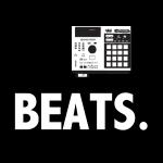 I_mpc_beats_blackwhite