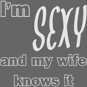 im_sexy_1
