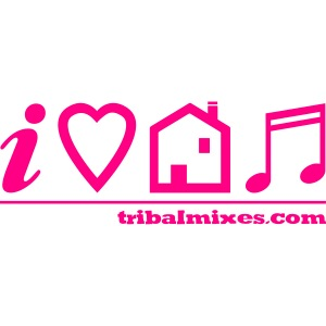 ts i love house music V2
