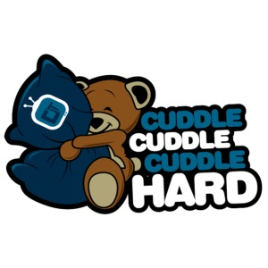 dtcuddle_new2_copy