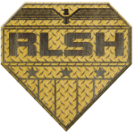 hardcore_rlsh_badge