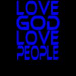 ww_love_god