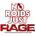 noroidsjustrage2