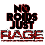 no_roids_just_rage_black