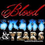 bloodsweatyears_smaller