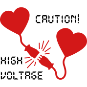 hearts_ high _voltage_g1