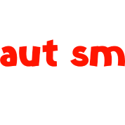 Autism See The Potential