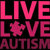 Live Love Autism