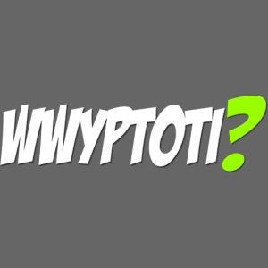 wwyptotishirt2