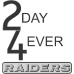 2day4everraiders