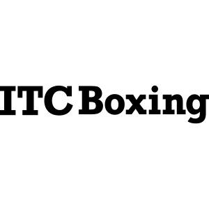 itcboxingblack