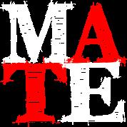 mate - Me