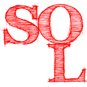 soul - U