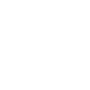 Jumpmasters - Letting You Know It's Their Aircraft