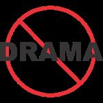 no_drama_2013