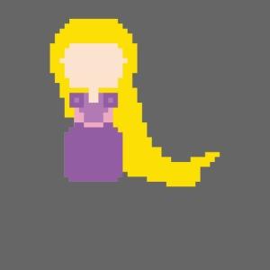 pixelr