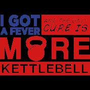 Kettlebell Fever