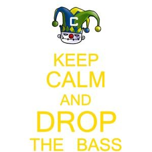 keep_the_calm