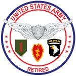 Army Carerr