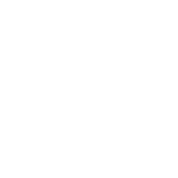 Keep Calm and SWAGuate 2014