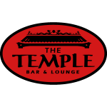 Temple Logo Color