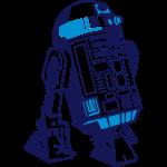 R2D2 Cool