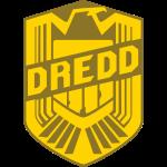dredd emblem