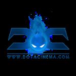 dotacinema_logo_psdfinal
