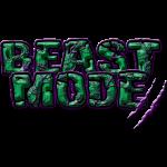 beastmode_2_copy