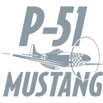 mustang_metallic_1color_spreadshirt3