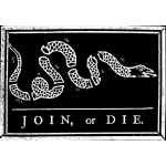 join_or_die_revolution