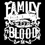Family [white]