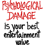 psychologicaldamage