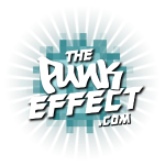 punkeffect_web_final