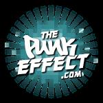 punkeffect_web_final