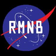 Design ~ rmnbspace