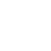 great_beard_comes_great_responbility