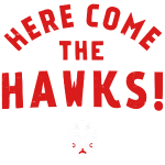 here_come_the_hawks