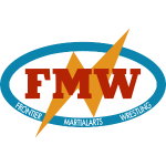 FMW (for white)