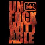 unfuck01010101