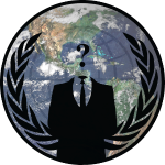World Wide Anonymous
