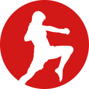 Ninja Fighter - Martial Arts