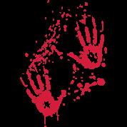 Serial Killer - Halloween